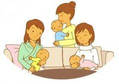 产后妈妈如何快速丰胸 安全有效的丰胸方法升级辣妈