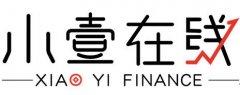 小壹在线:合规新常态下为投资者利益保驾护航