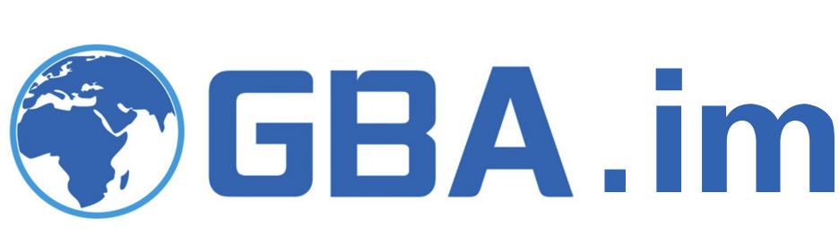 GBAim1.png