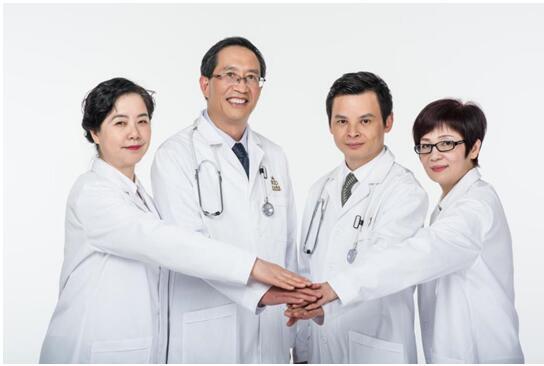 妇产行业共享医疗来了,妇产大咖张运平领衔百佳医生集团!