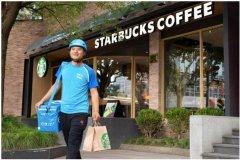 Bloomberg TV专访连咖啡CEO张晓高:星
