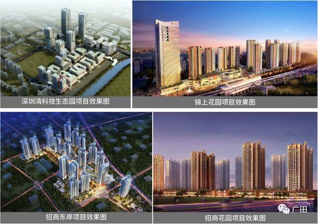 http://www.qwican.com/fangchanshichang/2590621.html