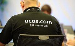 英国高校申请截止UCAS:没赶上末班车仍有机会