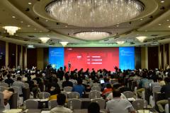 2018北京展TOD投融资创新论坛闭幕:京投发展前沿商业